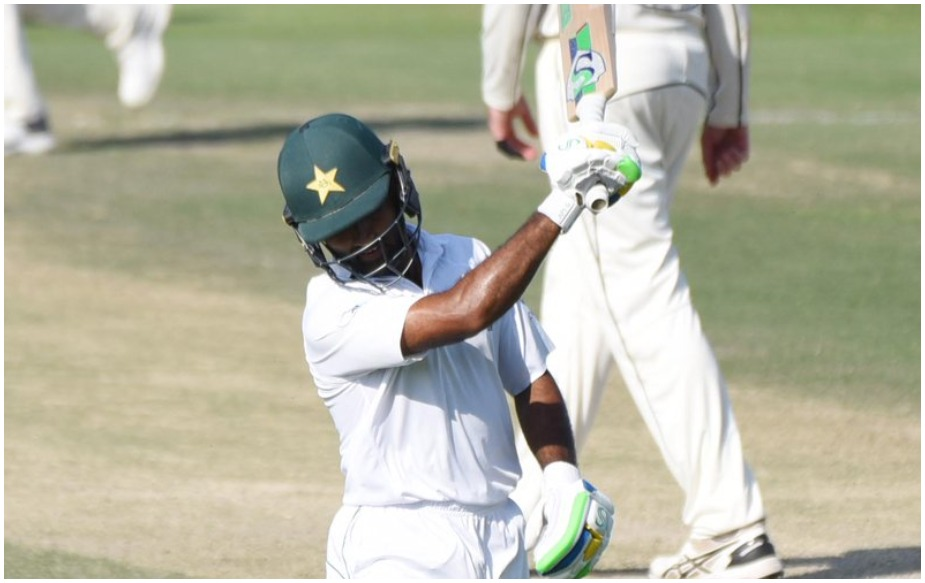 पाकिस्तान ने यूएई में खेले पिछले 8 में से दो ही टेस्ट जीते हैं, जबकि 5 में उसे हार का सामना करना पड़ा है. एक टेस्ट मैच ड्रॉ रहा है.