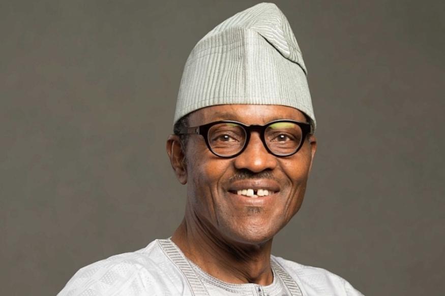 नाइजीरिया के राष्ट्रपति मुहम्मदू बुहारी ने अपनी खराब सेहत को लेकर चल रही तमाम अफवाहों को खारिज किया है. दरअसल ऐसी चर्चा थी कि बुहारी की मौत हो चुकी है और उनके जैसे दिखने वाले एक सूडानी बहुरूपिये को उनकी जगह बैठा दिया गया है.