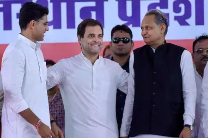 rajasthan-congress-