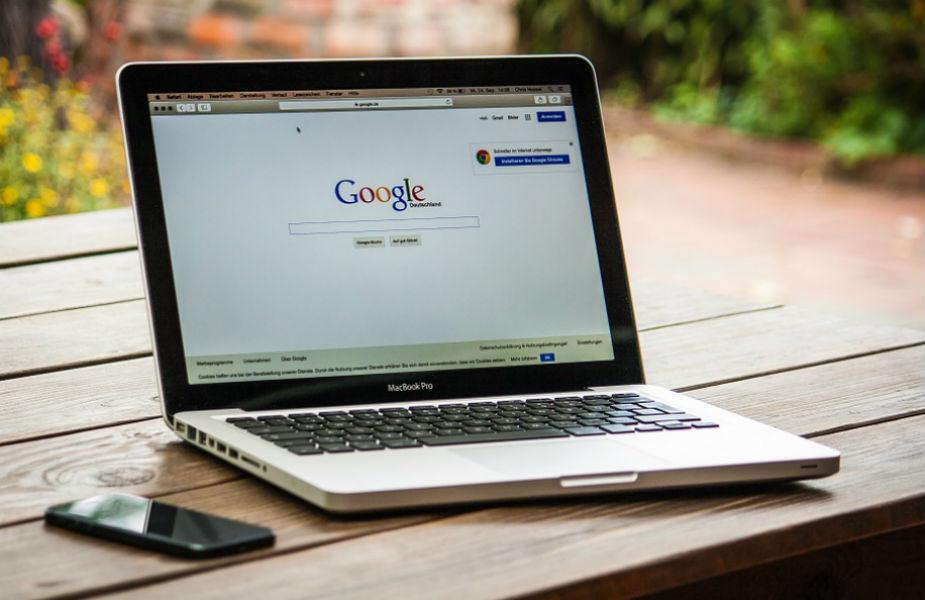 Image result for भारतीय GOOGLE पर सबसे ज्यादा क्या खोज रहे हैं? जनाब एक अदद नौकरी!
