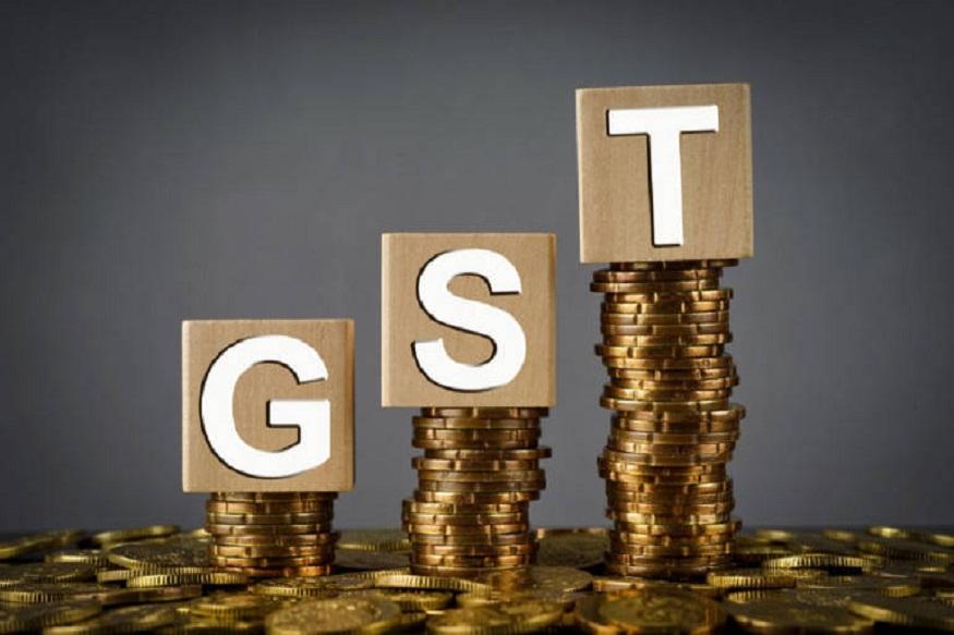 गुड्स एंड सर्विसेज टैक्स (GST) काउंसिल की 32वीं बैठक जारी है. जीएसटी काउंसिल की 31वीं बैठक में संगीत से जुड़ी किताबें और फ्रोजन सब्जियों को जीरो फीसदी टैक्स ब्रैकेट्स में डाल दिया था. जीएसटी में फिलहाल 4 टैक्स स्लैब हैं. 5% जीएसटी रेट स्लैब, 12% जीएसटी रेट स्लैब, 18% जीएसटी रेट स्लैब और 28% जीएसटी रेट स्लैब हैं. आज हम आपको बता हैं जीरो टैक्स स्लैब में किन चीजों को रखा गया है.
