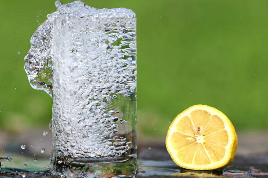यूएस में स्थापित न्यूट्रीशनिस्ट इलाना मुरस्टाइन का कहना है कि खाने से पहले एक गिलास पानी पीने से व्यक्ति फिट रह सकता है.