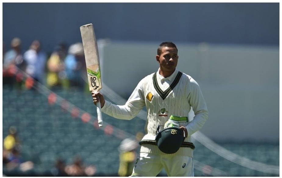 ऑस्ट्रेलियाई बल्लेबाज उस्मान ख्वाजा को बेहद ही टैलेंटेड बल्लेबाज माना जाता है. रिकी पॉन्टिंग उन्हें भारत के खिलाफ होने वाली टेस्ट सीरीज का सबसे बेस्ट बल्लेबाज मानते हैं. पॉन्टिंग की मानें तो उस्मान ख्वाजा रनों के मामले में विराट कोहली को भी पीछे छोड़ सकते हैं. वैसे टेस्ट सीरीज से पहले उस्मान ख्वाजा गलत वजह से चर्चा में आ गए हैं. ख्वाजा के बड़े भाई अर्सलान को हाल ही में सिडनी में गिरफ्तार किया गया, जिसमें उनपर फर्जी आतंकी हिट लिस्ट बनाने का आरोप लगा. आइए एक नजर डालते हैं उस्मान ख्वाजा और उनसे जुड़ी कुछ अहम बातों पर.