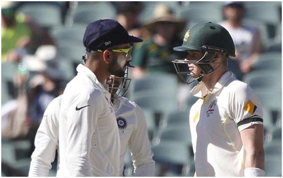 भारत ने अब तक 14 बॉक्सिंग डे टेस्ट मैच खेले हैं और इनमें से दस में उसे हार का सामना करना पड़ा. उसने केवल एक मैच जीता है जबकि तीन अन्य ड्रॉ रहे हैं. ऑस्ट्रेलिया में वह सात बॉक्सिंग डे टेस्ट का हिस्सा रहा और इनमें से पांच मैचों में उसे हार झेलनी पड़ी. जबकि दो मैच का कोई रिजल्ट नहीं निकला.