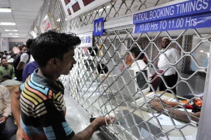 रेलवे की ओर से जारी की गई नई व्यवस्था के तहत ऐसी सभी ट्रेनें जिनमें स्लीपर बर्थ हो वहां हर स्लीपर डिब्बे में 06 लोअर सीटें और 3AC श्रेणी के डिब्बे में 03 नीचे की सीटें वरिष्ठ नागरिकों व महिलाओं के लिए आरक्षित होंगी.