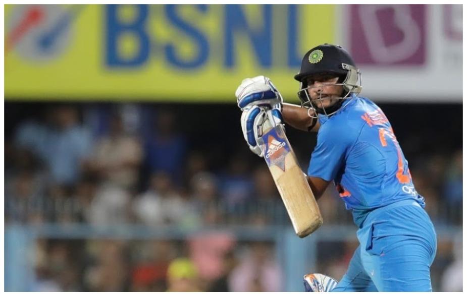 भारतीय टीम सातवीं बार 100 रन से कम स्कोर पर आउट हुई है. हालांकि वर्ल्ड रिकॉर्ड जिंबाब्वे (17) के नाम है. जबकि बांग्लादेश (16), श्रीलंका (11), पाकिस्तान (9), वेस्टइंडीज (8), न्यूजीलैंड (7), इंग्लैंड और कीनिया (6) और ऑस्ट्रेलिया (5) बार 100 से कम स्कोर पर आउट हुई हैं.