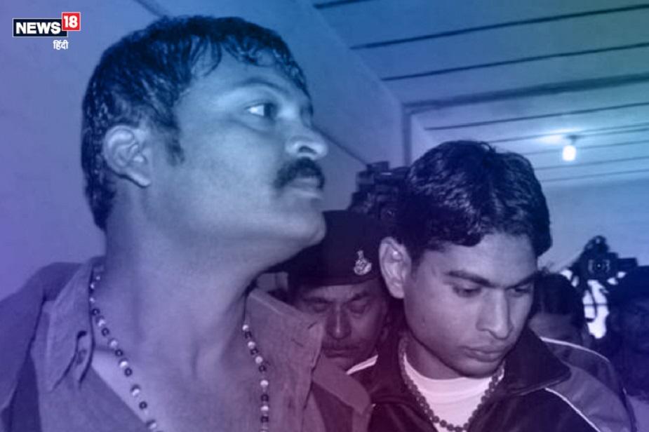 फिर 19 जून 2011 को नेहा तय वक्त पर मेघा के घर पहुंची. ब्यूटी प्रॉडक्ट्स की मार्केटिंग कंपनी का फॉर्म भरवाने में किसी अड़चन का बहाना बनाकर उसने रोहित को फोन करके बुला लिया. रोहित और मनोज पहले से पास ही थे और फोन का ही इंतज़ार कर रहे थे. घर में दाखिल होते ही, रोहित ने मेघा के सिर में गोली दाग दी. गोली की आवाज़ सुनकर मेघा की बेटी अश्लेषा और सास रोहिणी उस कमरे में दाखिल हुईं तो पिस्तौल में कुछ खराबी आ गई. फिर रोहित और मनोज ने दोनों को चाकुओं से गोदकर मार डाला.