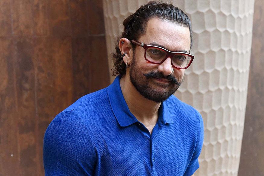 अपने अभिनय से दर्शकों के दिलों में खास जगह बनाने वाले आमिर खान ने भी सिर्फ 12वीं की पढ़ाई की है, लेकिन आज बताने की जरूरत नहीं है कि उनके अभिनय का जादू सबके सिर चढ़कर बोलता है.