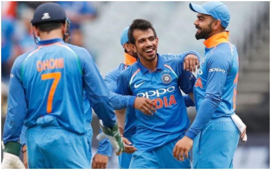 चहल टी20 और वनडे में एक पारी में 6-6 विकेट लेने वाले दुनिया के दूसरे गेंदबाज हैं. उनके अलावा अजंथा मेंडिस ने ये कारनामा किया था.