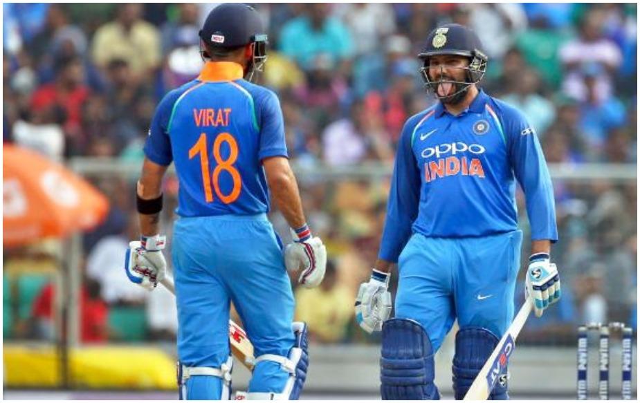 इंडिया अगर ऑस्ट्रेलिया से 3-0 से सीरीज हार जाती है: ऐसे में टीम इंडिया के अंक घटकर 117 हो जाएंगे लेकिन फिर भी वे नंबर 2 बने रहेंगे. वहीं ऑस्ट्रलिया के नंबर 5 पर बने रहते हुए 104 अंक हो जाएंगे. पाकिस्तान 102 अंकों के साथ नंबर 6 पर रहेगा.