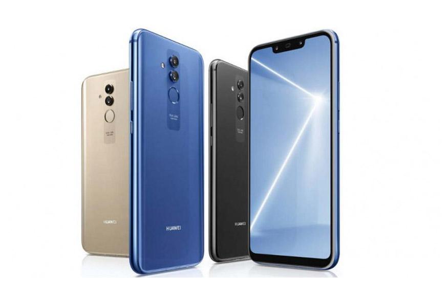 Huawei P20 Lite: सस्ते दाम में लाजवाब फीचर्स वाला स्मार्टफोन चाहते हैं तो इसके लिए आपके पास अच्छा मौका है क्योंकि अमेजन के हॉलीडे सेल में इस स्मार्टफोन को सिर्फ 14,999 रुपये में खरीद सकते हैं जबकि इसकी असल कीमत 22,999 रुपये है. बता दें कि अमेजन इस स्मार्टफोन पर भी 8,926 रुपये का एक्सचेंज ऑफर दे रहा है.
