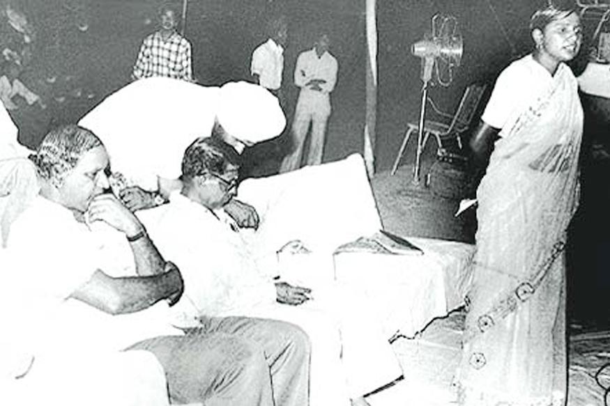 mayawati birthday, Mayawati, bsp, bahujan samaj party, sp bsp alliance, sudhindra bhadoria, Prime Minister of india, bjp, samajwadi party, bsp worker, dalit politics, bsp chief Mayawati, BSP Founder kanshi ram, मायावती का जन्मदिन, मायावती, बीएसपी, बहुजन समाज पार्टी, कांशीराम, बीएसपी के संस्थापक, बामसेफ, डीएस-4, सपा-बसपा गठबंधन, सुधींद्र भदोरिया, भारत के प्रधानमंत्री, बीजेपी, समाजवादी पार्टी, बीएसपी कार्यकर्ता, दलित राजनीति, SP,2019 polls,Rise and Fall of BSP, loksabha 2019, लोकसभा चुनाव 2019, Gathbandhan, गठबंधन,