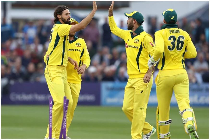 क्रिकेट ऑस्ट्रेलिया ने इस खबर का खुलासा करते हुए लिखा है कि इस मैच में ऑस्ट्रेलिया वही किट पहनकर उतरेगी जो उन्होंने भारत के खिलाफ 1986 में सीरीज के दौरान पहनी थी. पीटर सिडल जो वनडे टीम में करीब 8 सालों के बाद वापसी कर रहे हैं वह इस मैच को लेकर खासे उत्साहित हैं.