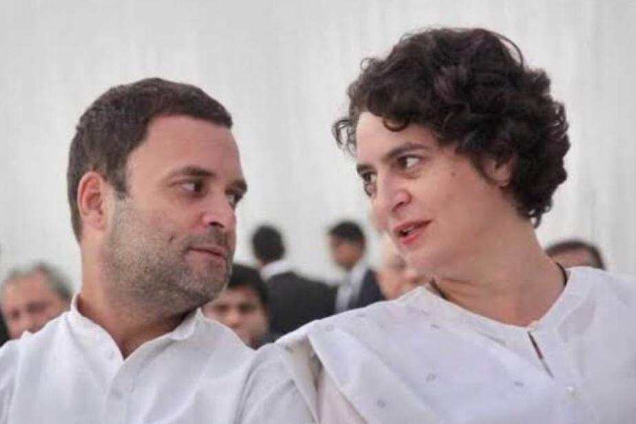 सोनिया गांधी के राष्ट्रीय अध्यक्ष पद से दूर होने के दौरान रायबरेली की जनता ने साफ किया था कि यहां से नेहरू गांधी परिवार का ही नेतृत्व उन्हें मंजूर होगा. दरअसल कहा जाने लगा है कि शायद 2019 में सोनिया गांधी चुनाव न लड़ें.