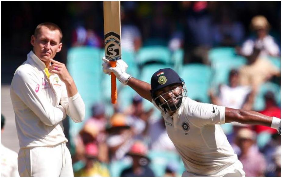 """ऑस्ट्रेलिया के लीजेंडरी क्रिकेटर रिकी पोंटिग ने रिषभ पंत की तारीफों के पुल बांधे हैं. सिडनी टेस्ट में उनके शतक की तारीफ करते हुए पोंटिंग ने कहा कि 21 साल के पंत एमएस धोनी से ज्यादा शतक लगाएंगे. उन्होंने कहा, """"पंत एक शानदार टैलेंटेड खिलाड़ी हैं और वह एक अच्छे हिटर हैं. उनके पास गेम का सेंस भी अच्छा है. हालांकि, कभी कभार जिस अंदाज में वह स्पिन को खेलते हैं तो आपको अचरज होता है कि क्या यह शॉट उन्होंने खेला है. लेकिन मैंने दिल्ली टीम में रहते हुए उन्हें कोच किया है. वह एक शानदार टी20 खिलाड़ी हैं और गेंद को हिट करना खूब जानते हैं."""""""