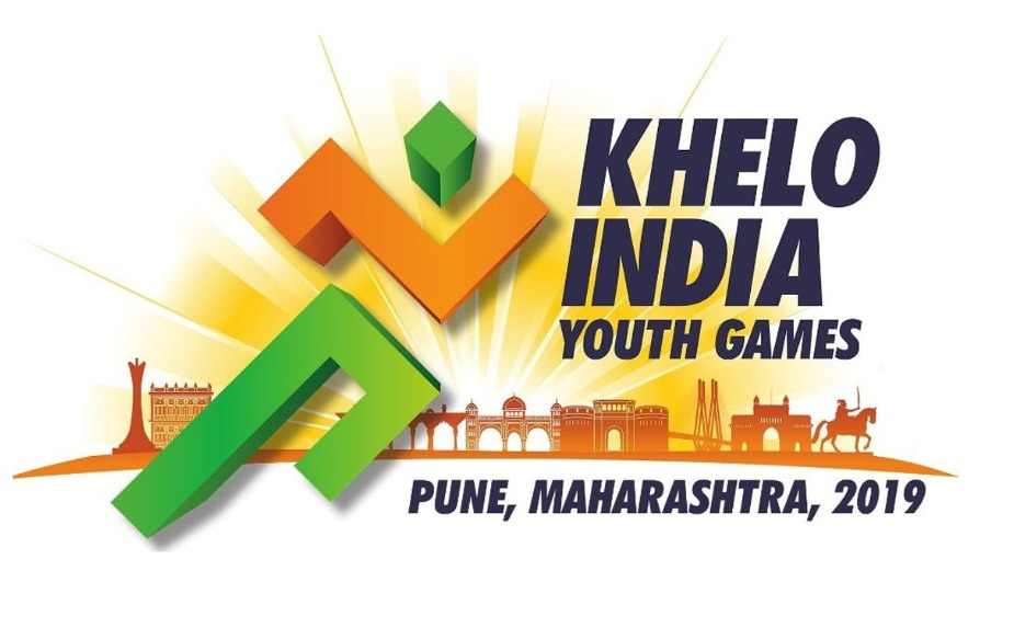 केआईवाइजी में मिजोरम के उभरते हुए भारत्तोलाक जैरेमी लालरिनउंगा जिन्होंने अर्जेटीना में आयोजित किए गए यूथ ओलम्पिक में स्वर्ण पदक जीतकर इतिहास रचा था, हिस्सा लेंगे. उनके अलावा दो बार की राष्ट्रीय टेनिस चैम्पियनशिप विजेता महक जैन और युवा स्टार श्रीहरि नटराज भी हिस्सा ले रहे हैं. यह खेल युवा खिलाड़ियों के लिए मौका है जहां वह अपने हुनर को बड़े मंच पर पेश कर सकते हैं.