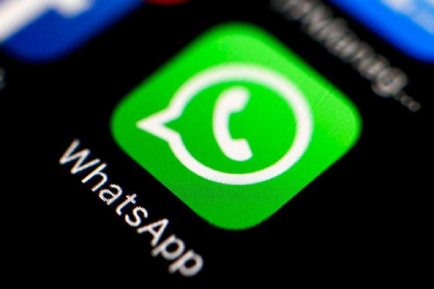 फेसबुक को पछाड़ कर नंबर वन बना WhatsApp, ये हैं भारत के टॉप 10 ऐप्स