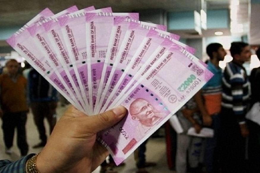 हर महीने हो सकती है 1 लाख रुपये तक कमाई, शुरू करें ये बिजनेस