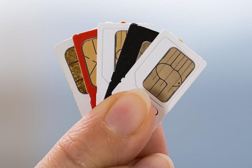 શું છે સિમ સ્વેપ - તેનો અર્થ એ છે કે નંબર બદલીને તેના બદલામાં નવું SIM કાર્ડ લેવું, જેમાં તમે તમારો નંબર બંધ કરો છો, હેકર એ નંબરનો ઉપયોગ કરવા અન્ય નંબરનું સિમ કાર્ડ લે છે. આ પછી, જો તમારો નંબર તમારા ખાતામાંથી લિંક થશે તો OTP નો ઉપયોગ કરીને તમારા એકાઉન્ટમાંથી લાખો રૂપિયાથી ઉઠાવી લે છે.