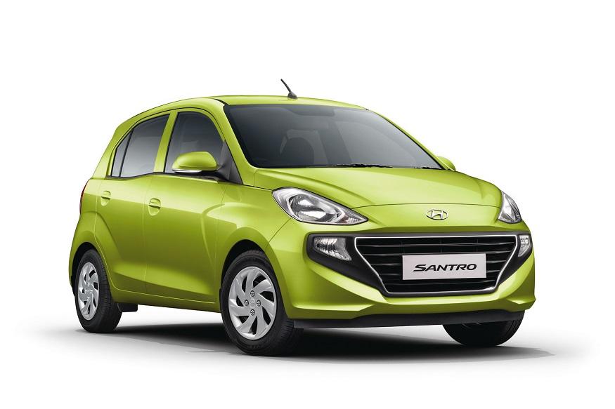 ह्युंडई की कारें 30 हजार रुपए तक महंगी हुई हैं. ये कंपनी भारत में 3.89 लाख से 26.84 लाख रुपए तक कीमत की कारों की बिक्री करती है. इसमें सैंट्रो हैचबैक से लेकर एसयूवी तक शामिल हैं.