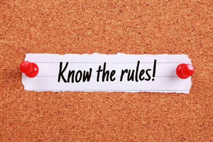 क्या है नियम- 20 हजार रुपये से ज्यादा का कैश लेने पर आयकर विभाग ने कई तरह के नियम बनाए हुए हैं. कैश में लोन लेना-देना, एडवांस देना, डिपॉजिट लेना-देना गैरकानूनी है.