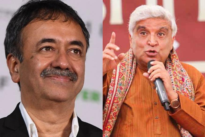 #MeToo: जावेद अख्तर ने दिया हिरानी का साथ, कहा उनसे शरीफ आदमी
