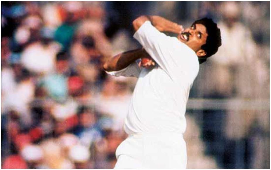 अपने 16 साल लंबे इंटरनेशनल करियर में कपिल कभी फिटनेस की वजह से ड्रॉप नहीं किए गए. सबसे बढ़कर 184 टेस्ट पारियों में बल्लेबाजी करते हुए कपिल देव कभी रन आउट नहीं हुए. 1984 में इंग्लैंड के खिलाफ कोलकाता टेस्ट में अगर उन्हें टीम मैनेजमेंट ने ड्रॉप नहीं किया होता तो 131 लगातार खेलने का कारनामा उनके नाम होता. सन 1994 में उन्होंने क्रिकेट से संन्यास की घोषणा कर दी थी. कपिल ने 131 टेस्ट में 5248 रन और 434 विकेट का प्रदर्शन किया तो 225 वनडे में 3783 रन ठोकने के साथ 253 विकेट उखाड़े.
