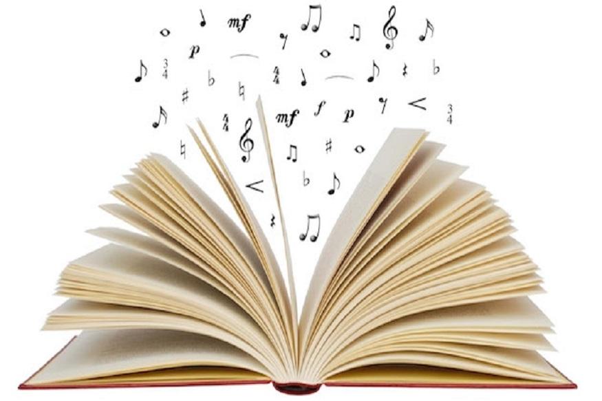 संगीत से जुड़ी किताबें जीरो फीसदी के GST दायरे में आ गई हैं.