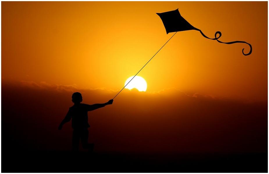 ज्योतिष के मुताबिक़ जब सूर्य धनु राशि से मकर राशि प्रवेश करते हैं, तो इसे संक्रमण या संक्रांति की संज्ञा दी जाती है. सूर्य की गति के हिसाब से ही इस त्योहार की तिथि का निर्धारण होता है.