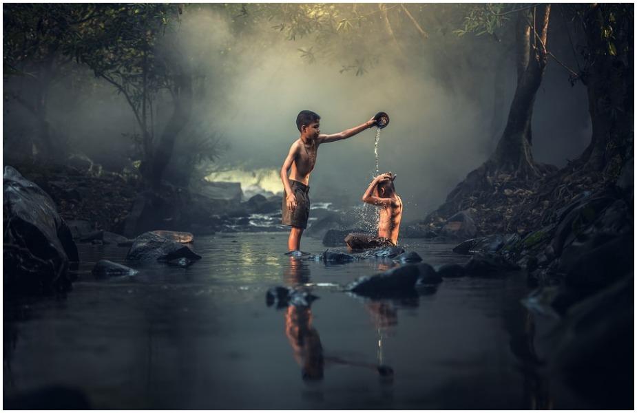 हिंदू पंचांग के मुताबिक़, जब सूर्य धनु राशि से मकर राशि में प्रवेश करता है तो उस दिन मकर संक्रांति का त्योहार होता है. इस साल 14 जनवरी की शाम को 7 बजकर 28 मिनट पर सूर्य मकर राशि में प्रवेश करेगा.