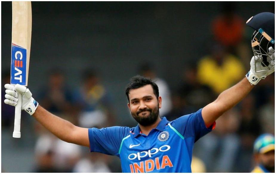ऑस्ट्रेलिया के खिलाफ खेले गए सिडनी वनडे में रोहित शर्मा ने एक बार फिर से अपने बल्ले का जादू दिखाया और शानदार 22वां वनडे शतक जमा दिया. इस तरह से वह भारत की ओर से वनडे में सबसे ज्यादा शतक लगाने के मामले में गांगुली के साथ संयुक्त रूप से तीसरे नंबर पर पहुंच गए हैं. इसके अलावा बतौर ओपनर यह उनका 20वां शतक है. उन्होंने इस मामले में गांगुली 19 शतक के रिकॉर्ड को पीछे छोड़ दिया है और बतौर ओपनर भारत की ओर से दूसरे सबसे ज्यादा शतक जमाने वाले बल्लेबाज बन गए हैं. वहीं ऑस्ट्रेलिया के खिलाफ उनका ये 7वां शतक है. सिर्फ सचिन ही उनसे इस मामले में आगे हैं. उन्होंने ऑस्ट्रेलिया के खिलाफ 9 शतक जमाए थे.