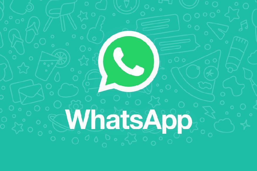 Change WhatsApp colour message: વોટ્સએપ પર કલરને બદલવા માટે નકલી ફિશિંગ મેસેજ મોકલવામાં આવી રહ્યો છે. વોટ્સએપના ઓફિશયલ એપ કલર બદલવાનો કોઇ ઓપ્શન નથી.