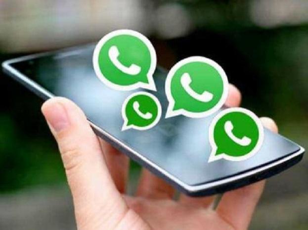 अब number वाली जगह पर सबसे पहले भारत का कोड 91 लगाएं और उसके बाद जिसे WhatsApp मैसेज करना चाहते हों, उसका मोबाइल नंबर लिखकर इंटर कर दें. यानी आपको कुछ तरह लिखना होगा api.WhatsApp.com/send?phone=919999999999.