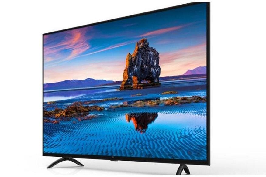 सेल के तहत अगर आप Mi TV 4A खरीदते हैं तो यह आपको सिर्फ 22,999 रुपये में खरीद सकेंगे, जबकि इसकी असल कीमत 25,999 रुपये है, जिसका स्क्रीन 108 cm का है. वहीं इसके 123cm वाले टीवी को सिर्फ 30,999 रुपये में खरीदा जा सकता है, जिसकी असल कीमत 32,999 रुपये है.