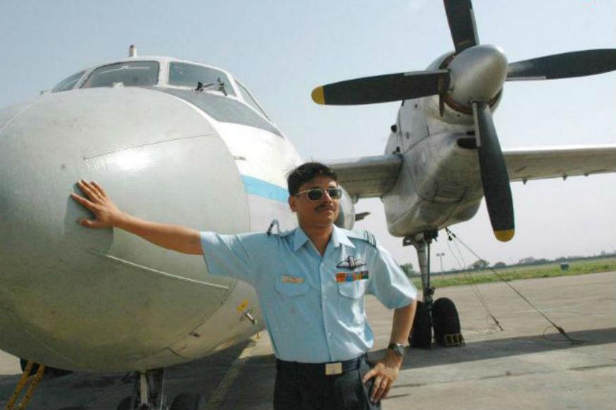 indo pak war 1971, indo pak war 1965, kargil war 1999, pulwama attake, air strike, surgical strike 2.0, balakot, pakistan, wing commonder abhinandan wardhman
