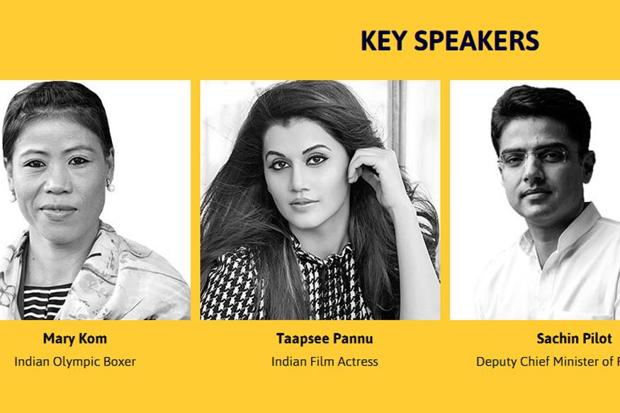 News18 Rising India Summit 2019, narendra modi, amit shah, baba ramdev, Sadguru Jaggi Vasudev, Anil Aggarwal, Amitabh Kant, Nitin Gadkari, Piyush Goyal, Ravi Shankar Prasad, Kamal Nath, Yogi Adityanath, Amarinder Singh, Bhupesh Baghel, Rajyavardhan Rathore, Mary Kom, Anil Kumble, न्यूज18 राइजिंग इंडिया समिट 2019, नरेंद्र मोदी, अमित शाह, बाबा रामदेव, सद्गुरु जग्गी वासुदेव, अनिल अग्रवाल, अमिताभ कांत, नितिन गडकरी, पीयूष गोयल, रविशंकर प्रसाद, कमलनाथ, योगी आदित्यनाथ, अमरिंदर सिंह, भूपेश बघेल, मैरीकॉम, अनिल कुंबले