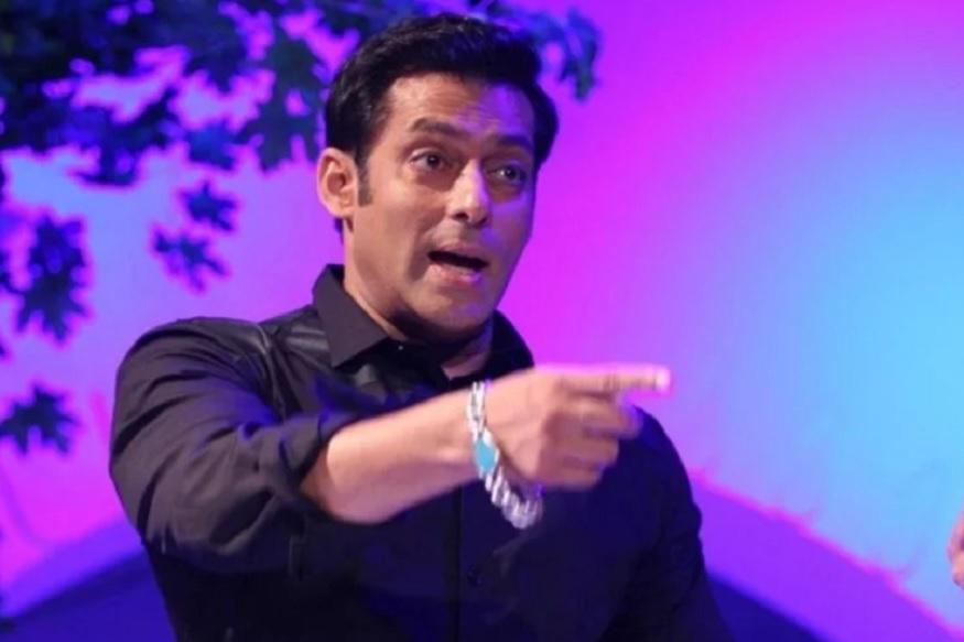 पुलवामा हमला: सलमान खान ने आतिफ असलम को अपनी फिल्म से