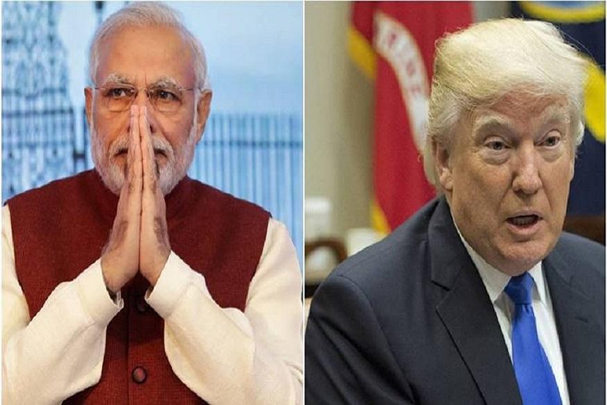 अमेरिका कर रहा है भारत को 49 साल पुरानी ज़ीरो टैरिफ पॉलिसी से हटाने की तैयारी, होगा ये असर!