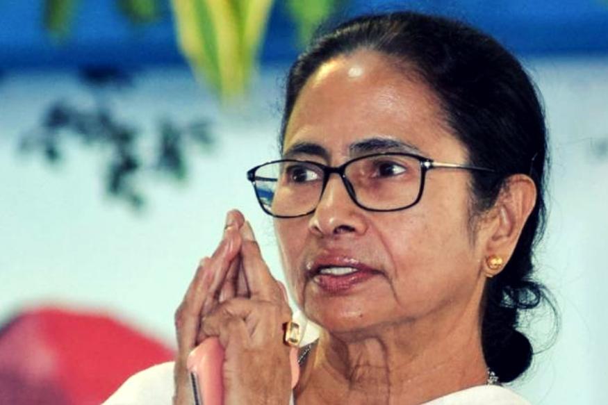 ममता बनर्जी 1984- ममता बनर्जी 1984 के चुनावों में जादवपुर सीट से एमपी चुनी गई थीं, लेकिन उनकी जीत में बड़ी बात यह थी कि उन्होंने सीपीएम के कद्दावर नेता सोमनाथ चटर्जी को मात दी थी.