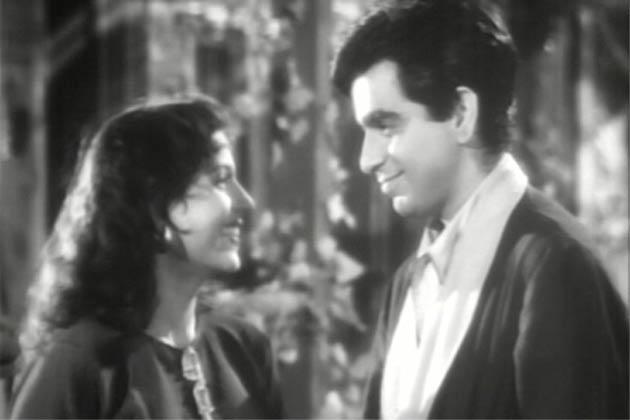 1947 में आई फिल्म 'नील कमल' में उन्होंने महज चौदह वर्ष की उम्र में राजकपूर के साथ काम किया. इसी फिल्म के बाद से वो 'मधुबाला' के नाम से मशहूर हो गई थीं.