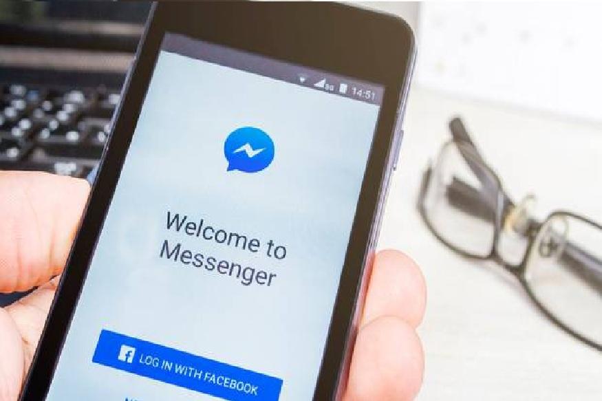 अगर आप भी फेसबुक मैसेंजर का इस्तेमाल करते हैं तो यह खबर आपके लिए किसी खुशखबरी से कम नहीं. जी हां फेसबुक ने अपने वादे को निभाते हुए मैसेंजर में 'अनसेंड फीचर' ऐड कर दिया है, जिसकी मदद से यूजर्स अब अपने भेजे गये मैसेज को डिलीट कर सकते हैं. यह फीचर ठीक उसी तरह काम करेगा जैसा वॉट्सऐप का 'डिलीट फॉर एवरीवन' फीचर काम करता है, लेकिन मेसेंजर में भेजे गये मैसेज को 10 मिनट के भीतर डिलीट करना होगा.