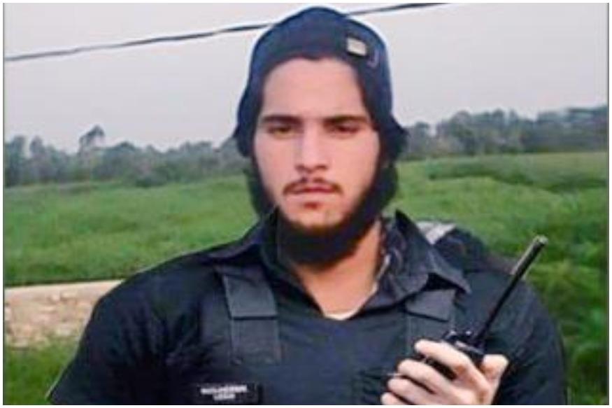 मुठभेड़ में मारा गया पुलवामा हमले का मास्टरमाइंड रशीद गाजी, दो आतंकी भी हुए ढेर।