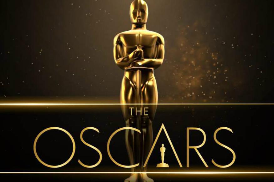 Oscar 2019 Nomination: हटाए गए शो के होस्ट, इस बार भी भारत को नहीं मिलेगा