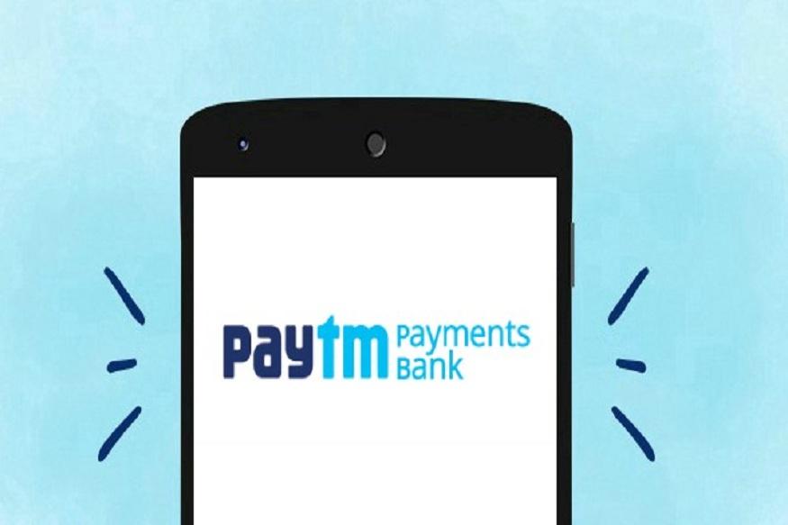 Paytm Payments बैंक- Paytm का Payments बैंक बिना कोई ओपनिंग चार्ज (खाता खुलने में एक भी चार्ज नहीं लगता) और जीरो बैलेंस की सहूलियत के साथ सेविंग अकाउंट खोलने की सुविधा देता है. खाताधारक अपने खाते में 1 लाख रुपये तक जमा कर सकता है और Rupay डेबिट कार्ड और रियल टाइम अपडेटेड पासबुक की सुविधा का लाभ उठा सकता है.
