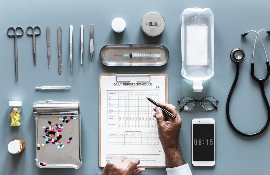 इसके साथ ही बोर्ड ऑफ़ चेयरमैन ने ये भी बताया कि बाजार में मौजूद कैंसर की अन्य दवाओं से ये दवा काफी काम कीमत पर लोगों को उपलब्ध हो जाएगी