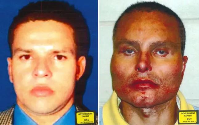 Drugs mafia, underworld of America, story of underworld don, mexican mafia, story of el chapo, ड्रग्स माफिया, अमेरिका का अंडरवर्ल्ड, अंडरवर्ल्ड डॉन की कहानी, मैक्सिकन माफिया, एल चापो की कहानी