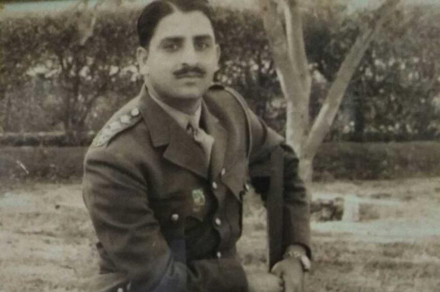 उनके जीवन में एक अजीब सी बात हुई. जब भारत और पाकिस्तान के बीच 1965 का युद्ध छिड़ा तो शाहनवाज तब लाल बहादुर शास्त्री की सरकार में कृषि मंत्री थे. अचानक ये खबर फैलने लगी कि उनका बेटा पाकिस्तानी सेना की ओर से भारत के खिलाफ लड़ाई में हिस्सा ले रहा है. उनके इस बेटे का नाम महमूद नवाज अली था. वो बाद में पाकिस्तानी सेना में बड़े पद तक भी पहुंचा.