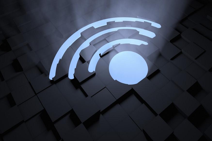 बता दें कि वाई-फाई 6 टेक्नॉलजी उन डिवाइसेज को कहते हैं जो 802.11ax टेक्नॉलजी सपोर्ट करते हैं. वाई-फाई 5 उन डिवाइसेज को कहते हैं जो 802.11ac टेक्नॉलजी को सपोर्ट करते हैं. वाई-फाई 4 उन डिवाइसेज को कहते है जो 802.11n टेक्नॉलजी को सपोर्ट करते हैं.