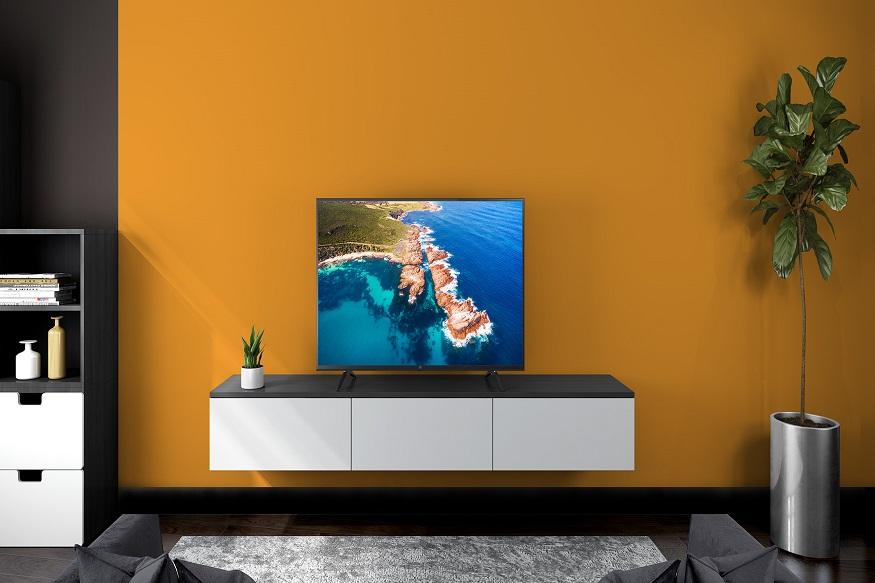 अमेजन से अगर आप 32 इंच वाला Mi LED TV 4C Pro खरीदते हैं तो यह आपको सिर्फ 12,999 रुपये में मिल जाएगा, जबकि इसकी असल कीमत 14,999 रुपये है, इस तरह आपको 2,000 रुपये का डिस्काउंट मिल रहा है.
