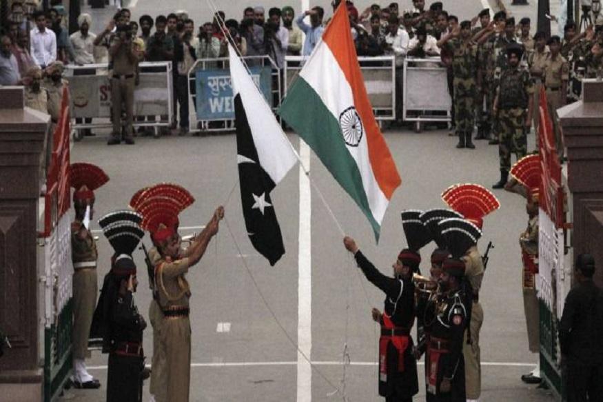 रॉयटर्स के अनुसार पाकिस्तान के मंत्री ने कहा कि 'इस्लामाबाद, भारत के मिसाइलों का जवाब बहुत ज्यादा देगा. अगर एक मिसाइल दागेंगे तो हम 3. भारत जो भी करेगा, हम उसका तीन गुना जवाब देंगे.'